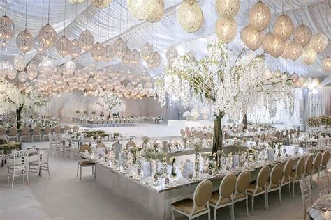 best wedding concept best wedding concept best wedding decorators nyc for