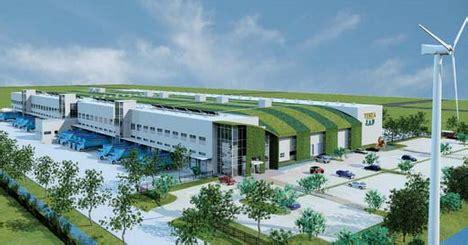 Chicagos Eco Shopping Mall Hippyshopper by Diversified Eco Friendly House Designs Go Smart Bricks
