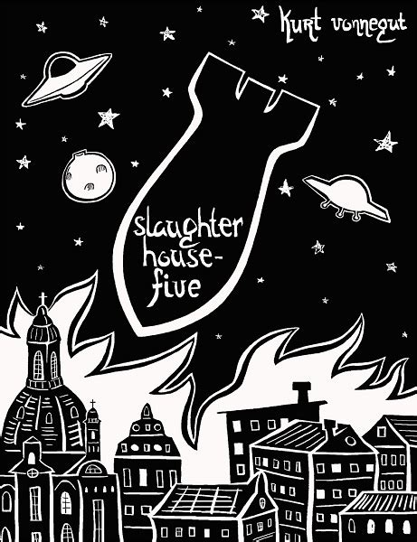 The Trauma Of Memory And The Shattering Of Time In Kurt Vonnegut S Slaughterhouse