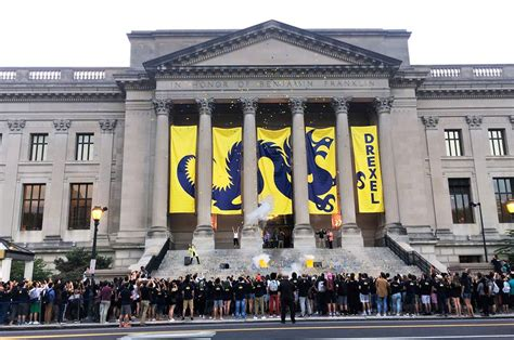 Drexel Computer Engineering Mba by 25 Best Master S In Software Engineering Degrees