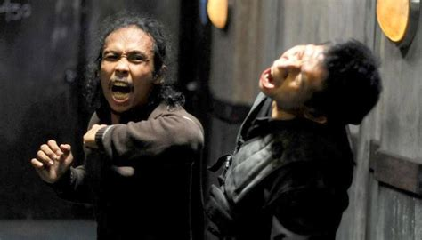 film action indonesia the raid full movie the raid4 jpg