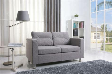 couches for sell ein kleines sofa f 252 r eine kleine wohnung archzine net