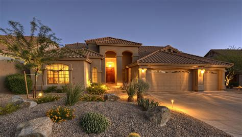 rent to own homes in arizona azinvest