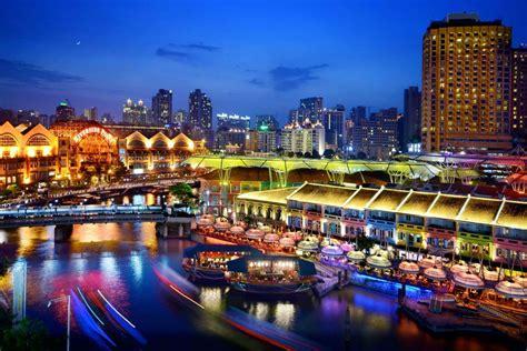 boat quay car park hotel near clarke quay mrt singapore park hotel clarke quay
