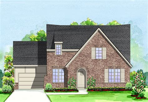 house plans alabama birmingham alabama house plans numberedtype