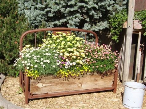 country junk yard ideas diy craft projects for the