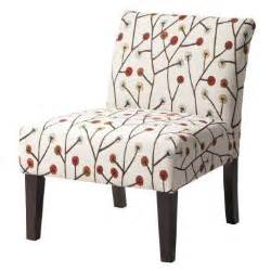 reupholster chairs on
