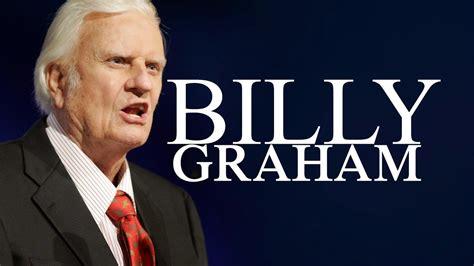 billy graham illuminati 2015 top 10 richest pastors in the world five are