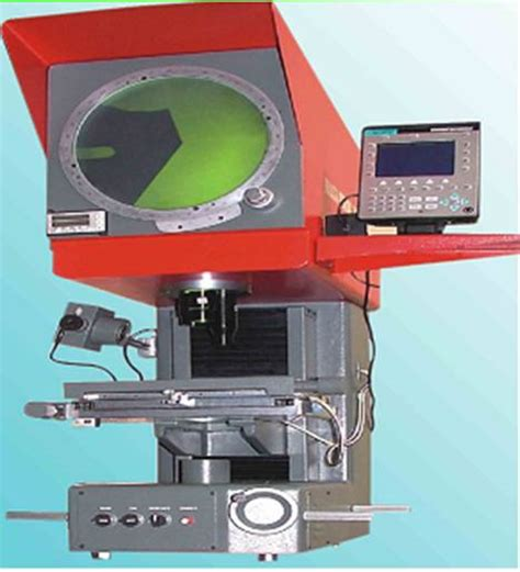 bench profile nilpa consultancy bench profile projector