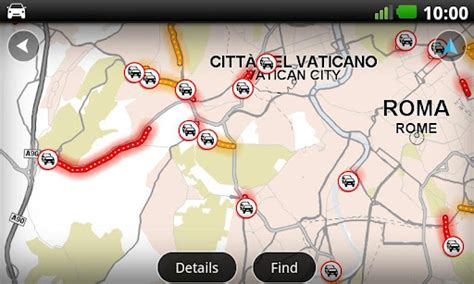 sprint zone apk tomtom android 1 4 apk italy 960 7056 speedcams tomtom gps systems android zone