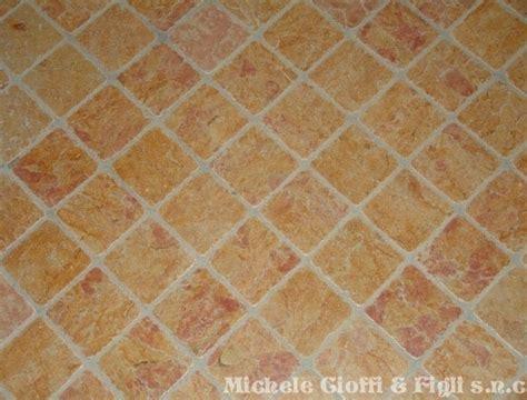 piastrelle marmo piastrelle in marmo galleria fotografica piastrelle
