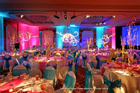 Wedding Planner Theme by Theme Wedding Planner Planner