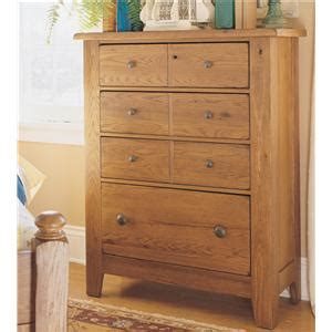 How To Remove Broyhill Dresser Drawers by Broyhill Furniture Attic Heirlooms Door Stand