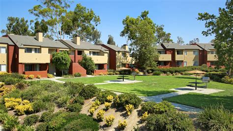 2 bedroom apartments orange county studio orange county apartments for rent orange county ca autos post