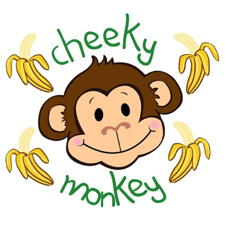 cheeky monkey 1 pupils 023001142x haverigg primary pupil pages