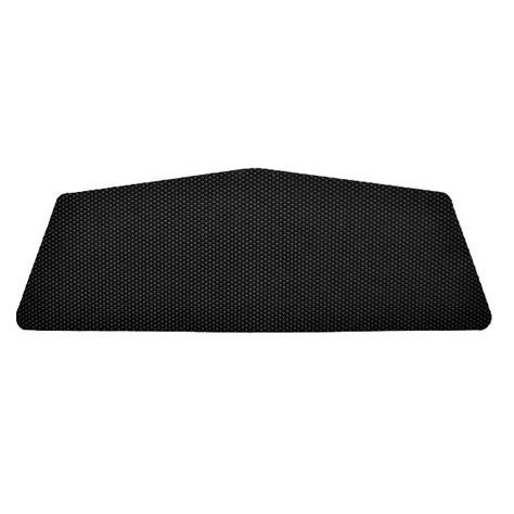 non skid pads for boats triton 177tr black 8306674 foam non skid boat pad ebay