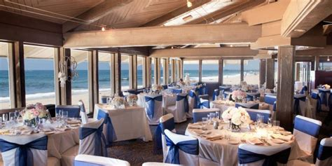chart house chart house redondo beach weddings get prices for wedding venues