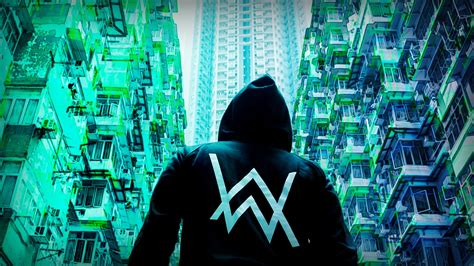 download mp3 alan walker take me with you alan walker d thinglink