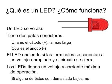 como se define un inductor que es un inductor como funciona 28 images clase inform 193 tica 191 c 243 mo funciona el