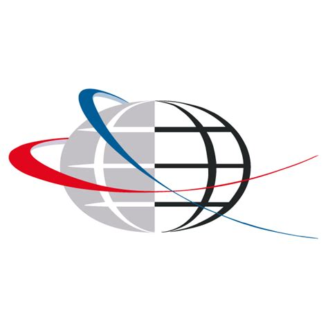 logo ministere interieur logo dci logo images lapolicenationalerecrute fr