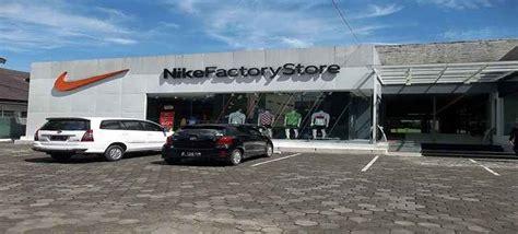 adidas warehouse bandung adidas factory outlet di bandung