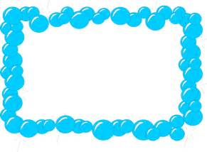 free baby shower borders free download clip art free
