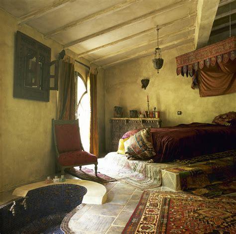 moroccan bedroom decorate your bedroom moroccan style l essenziale