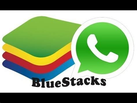 bluestacks marshmallow rooted descargar bluestacks 2 root full 2016 mega instal