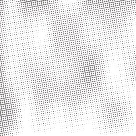 pattern dots png white dot pattern png