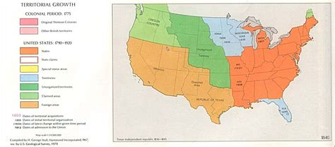 map of the united states in 1800 maps us map 1800