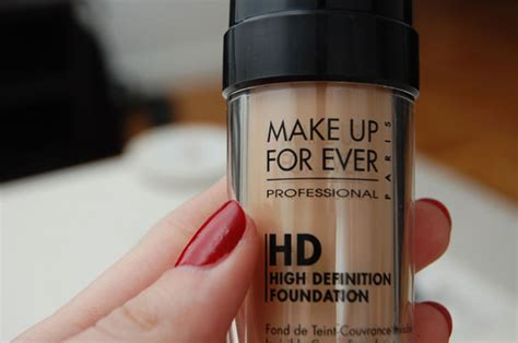 Alas Bedak Estee Lauder foundation makeup forever 2017 ideas pictures tips