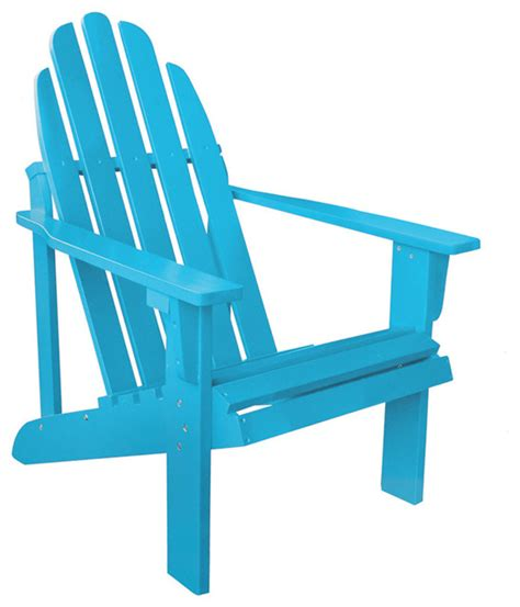 margaritaville chair with footrest shine company outdoor patio adirondack chair