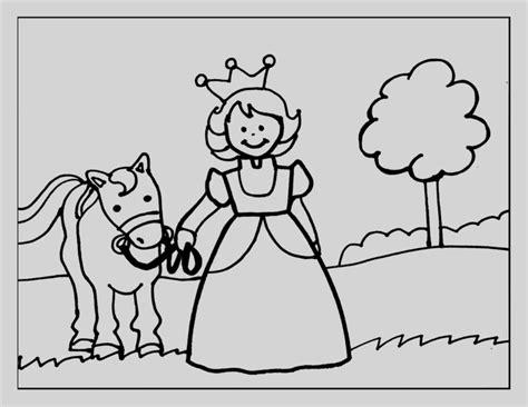 imagenes de otoño animadas para colorear imagenes animadas para imprimir y colorear en linea