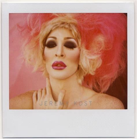 Detox Has Had It Officially by 55 Best Images About Detox Icunt On Seasons