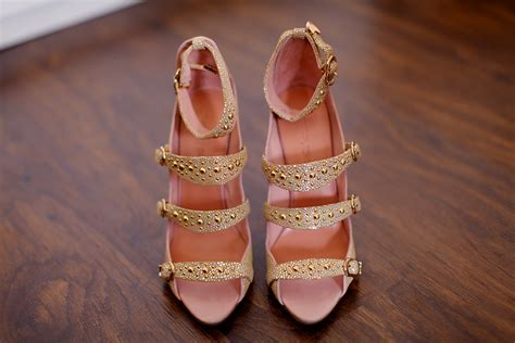Sandal T Payet new in cynthia rowley sandals fashion agony daily fashion trends and inspiration