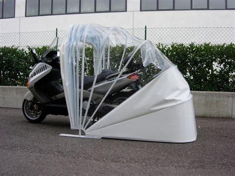 Pergola Aluminium Pour Terrasse 943 by Abri En Toile Pliable Tonnelle Cing Pas Cher Avec