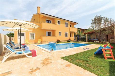 appartamenti vacanza mare vacanza sul mare in croazia e appartamenti novasol