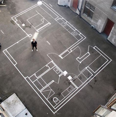 architectural floor plan drawings up architecture firm uses for scale floor
