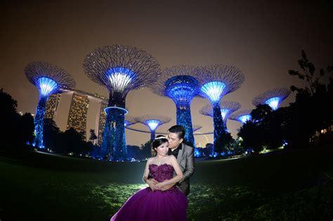 Weddingku Sparkling by Finalis Weddingku Sparkling