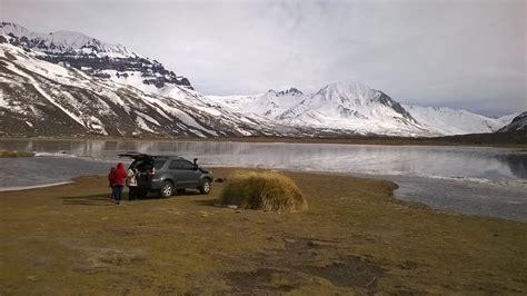 cadenas nieve alquiler bruni aventura san rafael cadenas para nieve alquiler