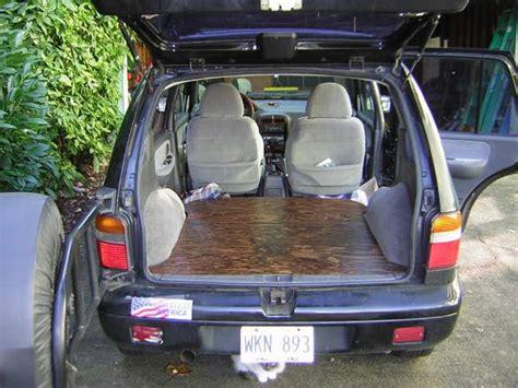how things work cars 1996 kia sportage windshield wipe control westcoastfuzz 1996 kia sportage specs photos modification info at cardomain