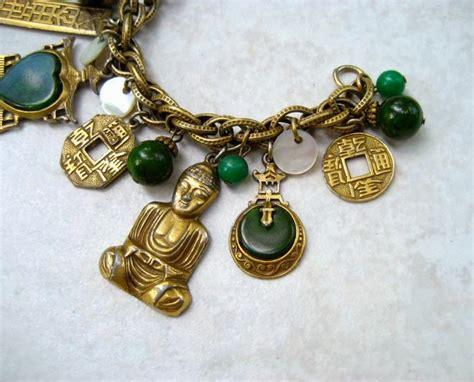 how to make bakelite jewelry retro kimmer s new bakelite jewelry finds
