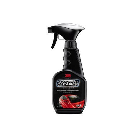 Pembersih Mobil all purpose cleaner cairan pembersih mobil serba guna u membersihkan kendaraan paling bagus