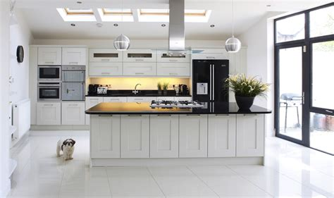 Kitchen by Kitchen Sydney Creating The Kitchen Of Your Dreams