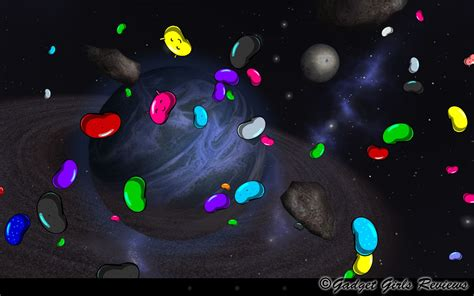 galaxy live wallpaper for pc wallpapersafari galaxy live wallpaper for pc wallpapersafari