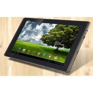 Laptop Seken Acer One 10 Transformer Bisa Gamer acer aspire v3 471g 52454g75ma laptop gaming canggih dengan harga bersahabat