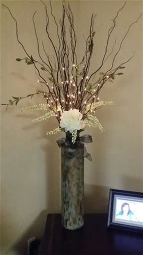 Lit Twigs In Vase by 1000 Images About Projects On Keurig