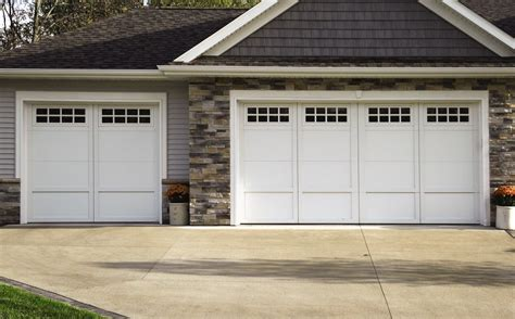 Overhead Garage Door Denver Courtyard Collection Overhead Door Denver Co