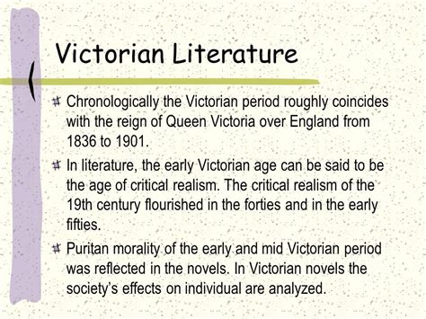 common themes in victorian literature victorian era literature background background ideas