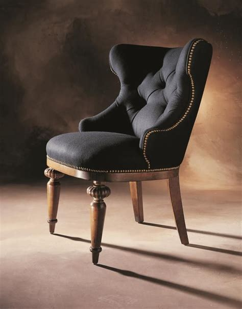armchair classic 25 best ideas about classic chairs on pinterest butterfly chair scandinavian